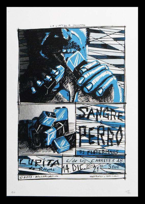 Poster-blue-white-FINO-NEW