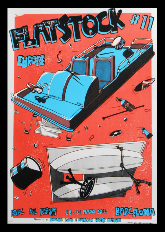Poster-limited-FINO-NEW