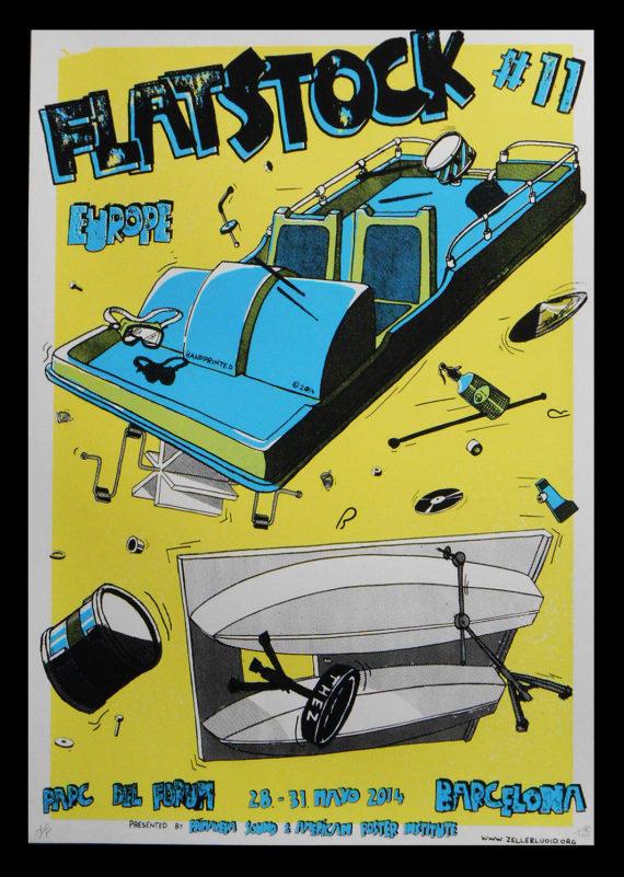 Poster-std-FINO-NEW