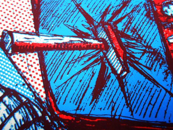 web-detail-8