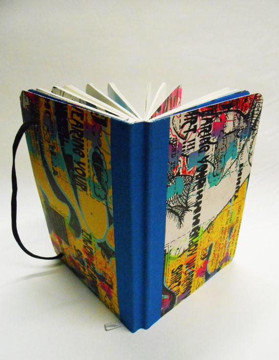 WEB-Book-FANCY-detail1