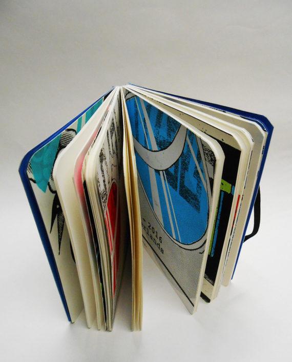 WEB-Book-FANCY-detail2