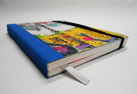 WEB-Book-FANCY-detail3