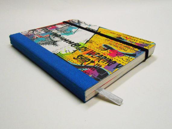 WEB-Book-MESHUP-detail6