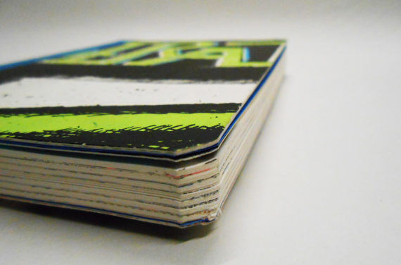 WEB-Book-Moderat-detail6