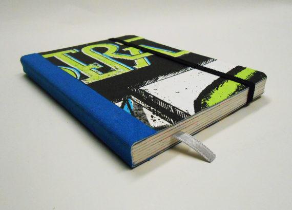 WEB-Book-Moderat-detail8