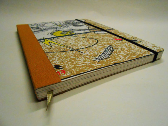 WEB-Book-SOUND-detail1