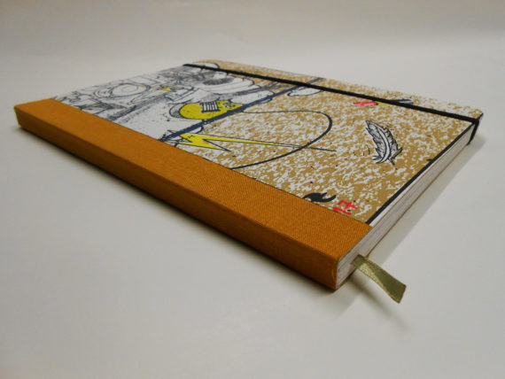 WEB-Book-SOUND-detail2