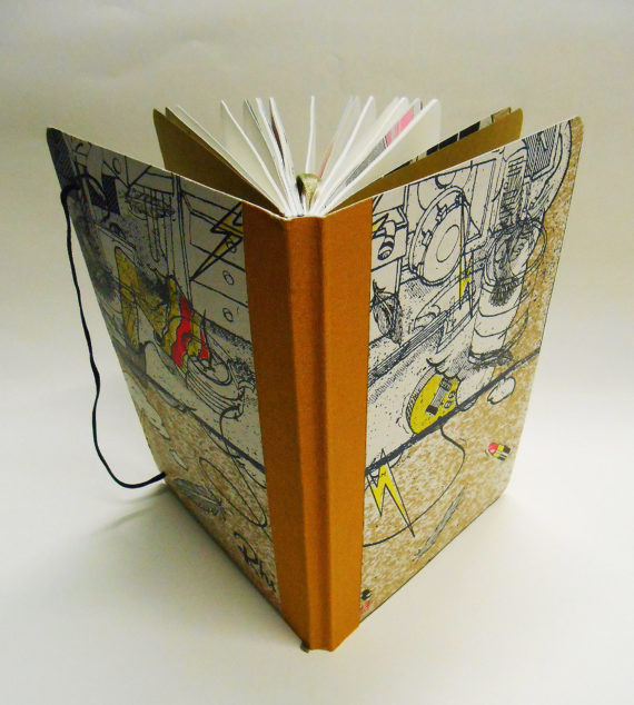 WEB-Book-SOUND-detail3