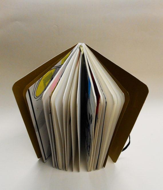 WEB-Book-SOUND-detail5