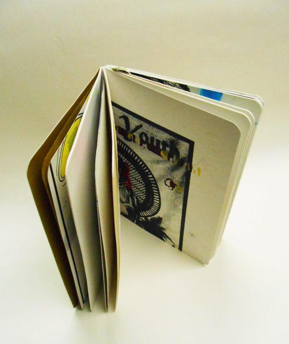 WEB-Book-SOUND-detail6