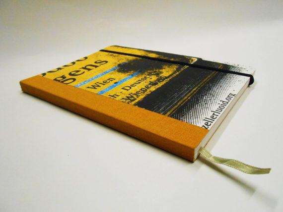 WEB-Book-VOODOO-detail2