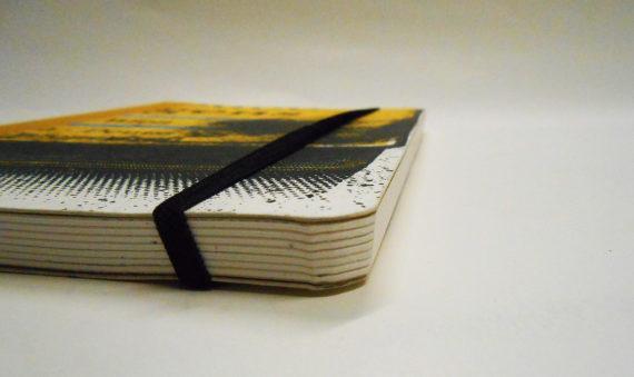 WEB-Book-VOODOO-detail4