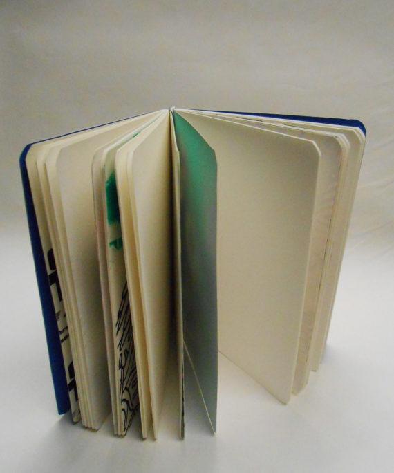 WEB-book-jessy-detail4