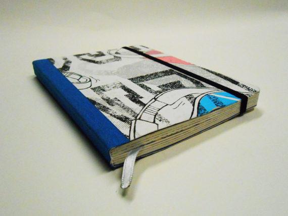 WEB-book-jessy-detail8