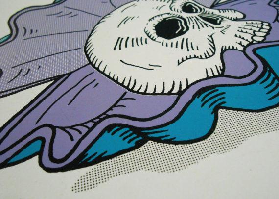 detail-skull-3