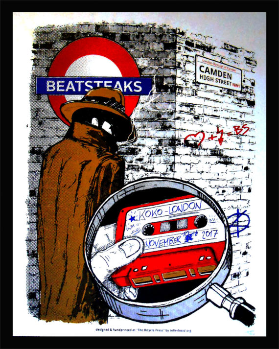 WEB-Poster-btsks-london