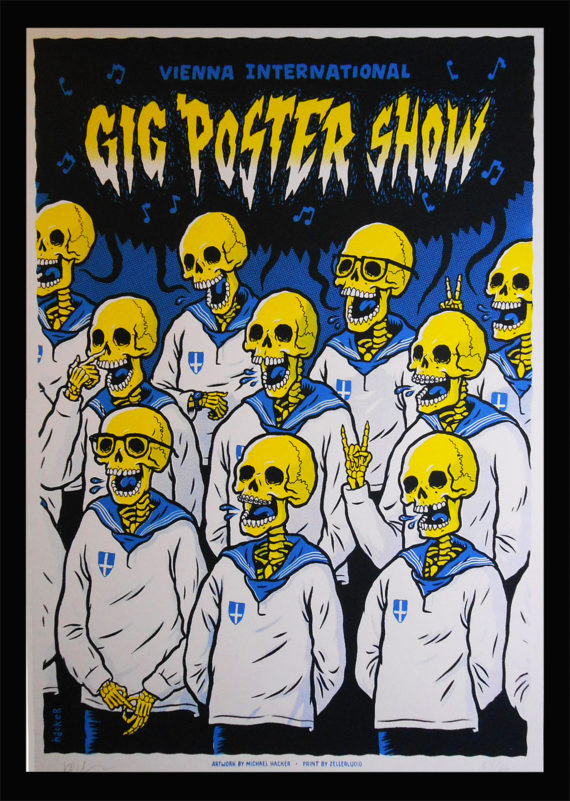 web-poster-gigpostershow