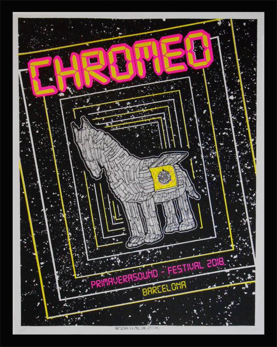 WEB-Chromeo-poster-orig