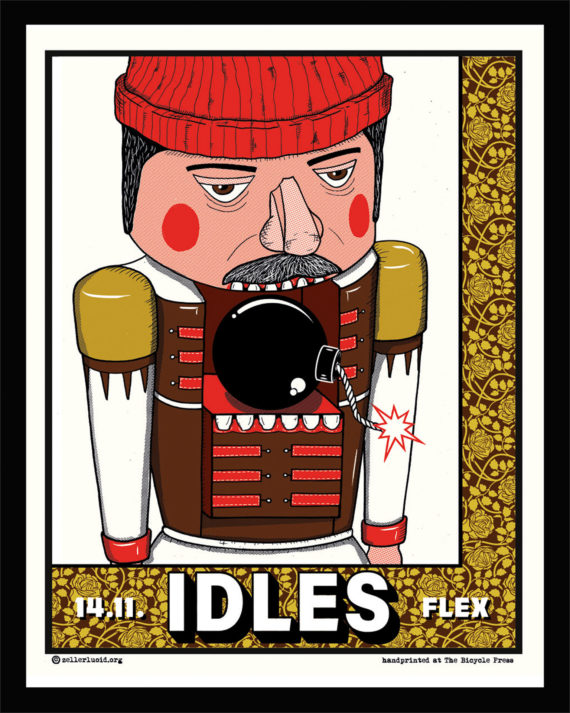 NEW-Poster-Idles-Web-final-limited