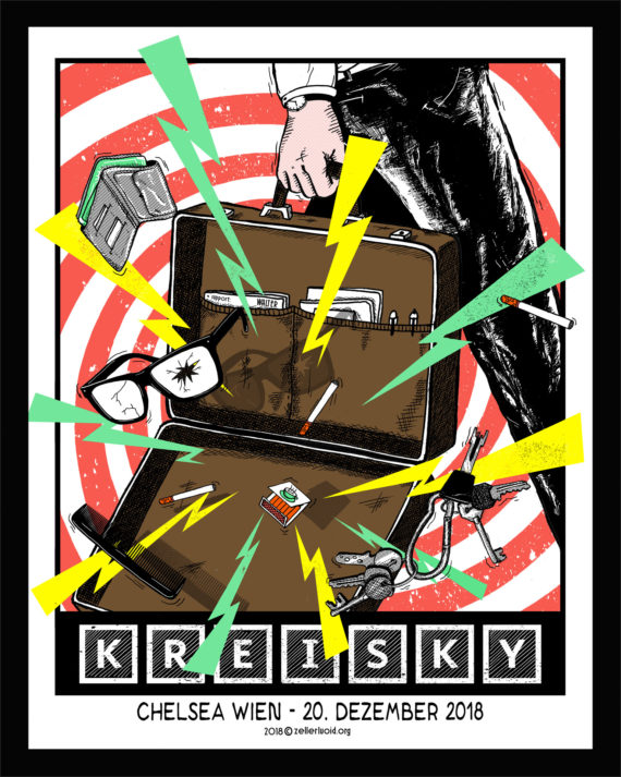 web-poster-kreisky-1